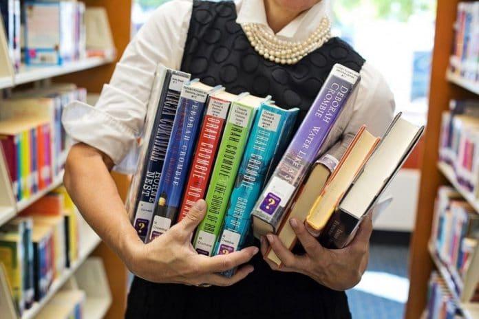 Comment créer du marketing en librairie ?
