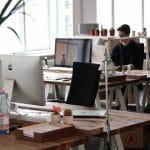 PME : Pourquoi prendre l'option de l'infogérance ?