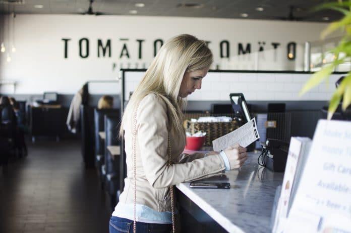Comment moderniser son restaurant ?
