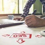 Comment utiliser la data comme base de notre stratégie SEO?