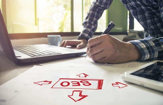 Comment utiliser la data comme base de notre stratégie SEO ?