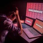 10 conseils pour éviter les virus informatiques