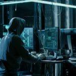 Quels sont les 6 différents types de virus informatique ?
