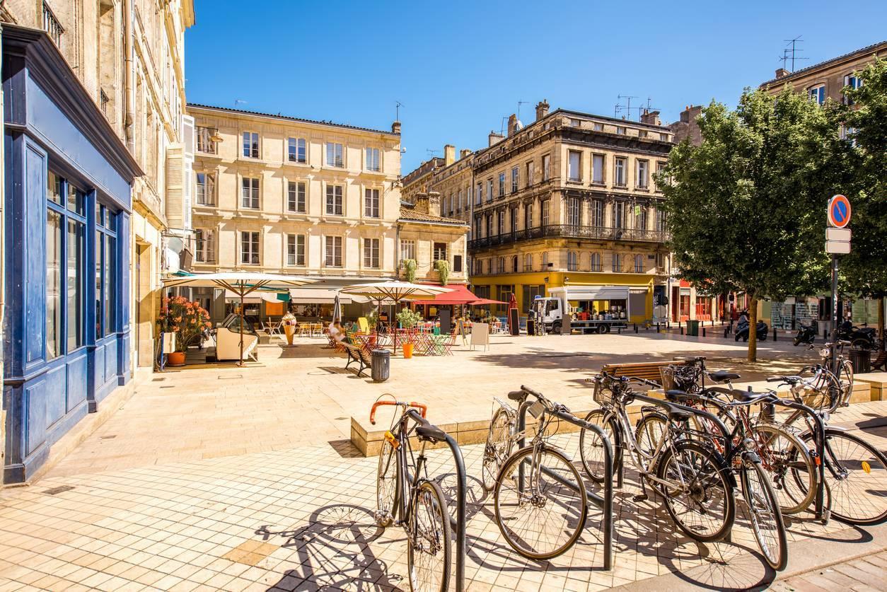 Bordeaux entreprise coach accompagnement professionnel