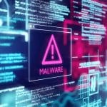 Pourquoi installer un antivirus sur son PC Windows ?
