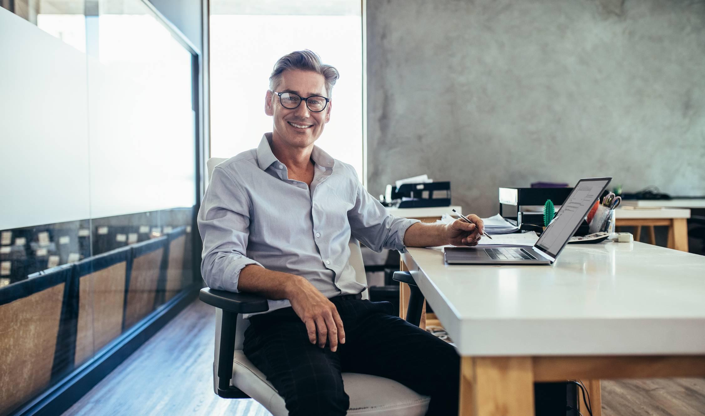 portage salarial entrepreneur