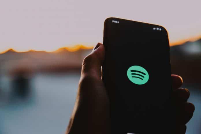 Comment écouter Spotify sans publicité ?