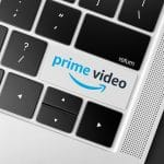 Comment obtenir et regarder Amazon Prime Video ?