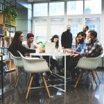 Comment bien se servir du numérique pour sa startup?