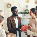 Remercier ses partenaires après la crise : quels cadeaux offrir ?