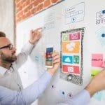 Améliorer l'expérience utilisateur de votre application
