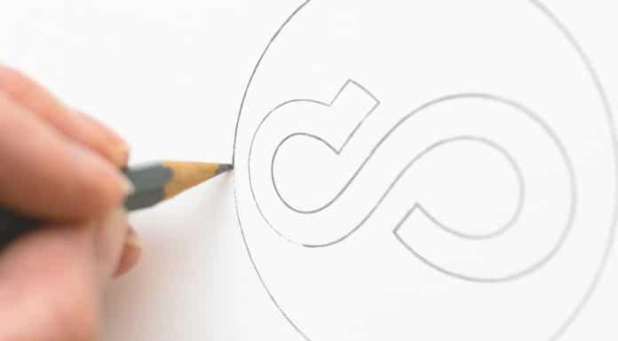Identité visuelle et logo : la mode est au
