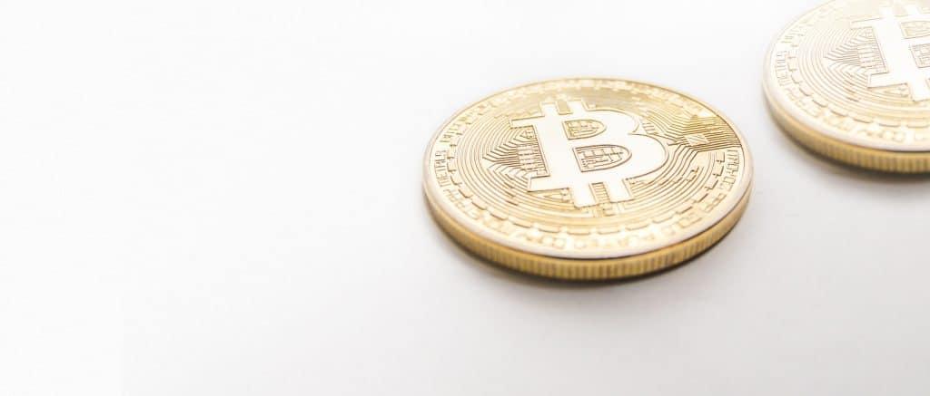 Rappel du bitcoin