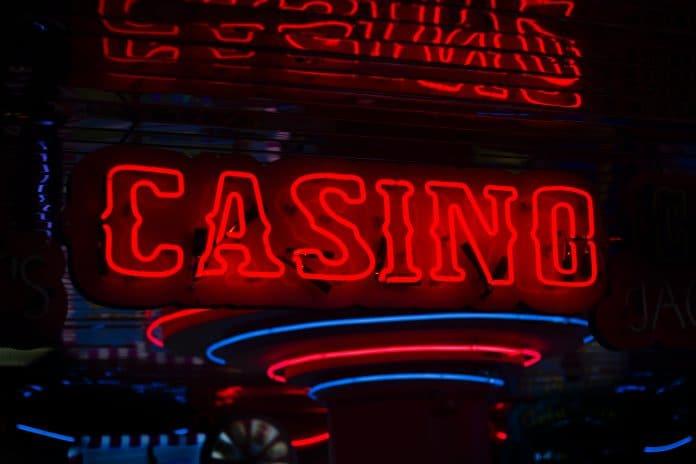 Comment ouvrir un casino en ligne ?