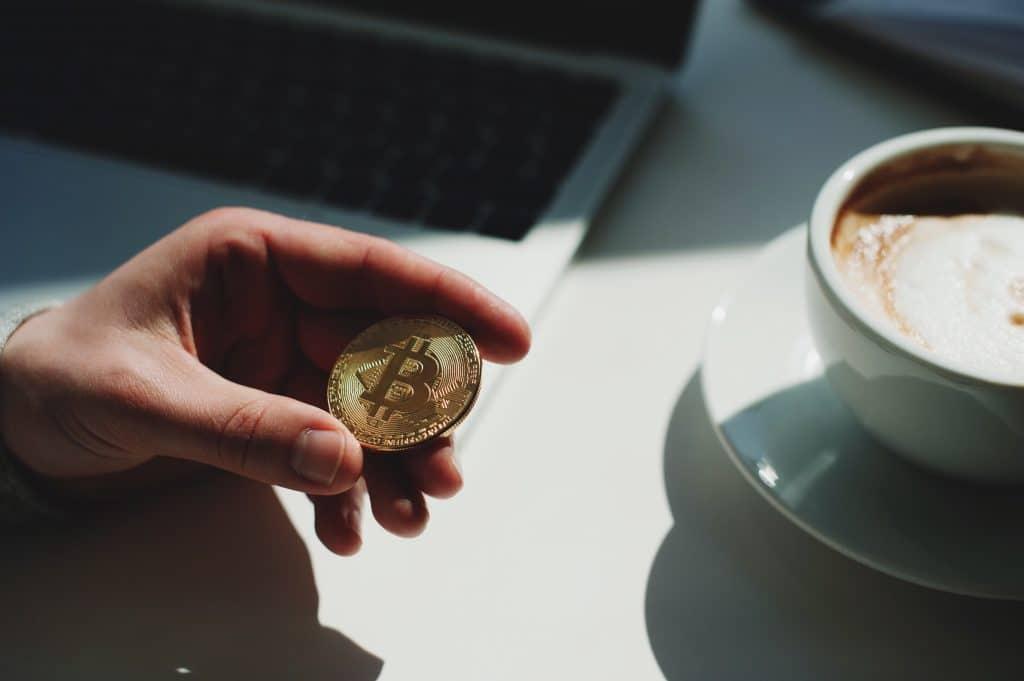 Qu'est-ce qui influence le prix du bitcoin?