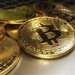 Qu'est ce qui détermine le prix du bitcoin ?