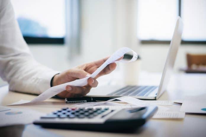 Fiscalité de la micro-entreprise : vos questions