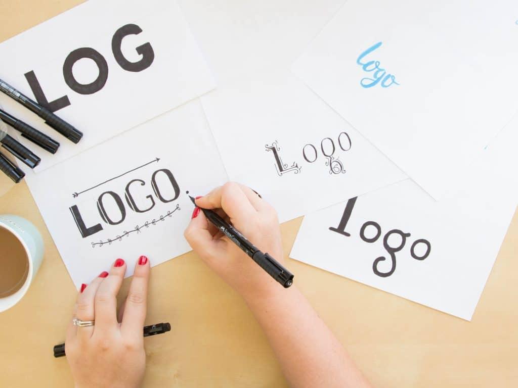 L'importance de l'identité visuelle pour le développement d'une entreprise