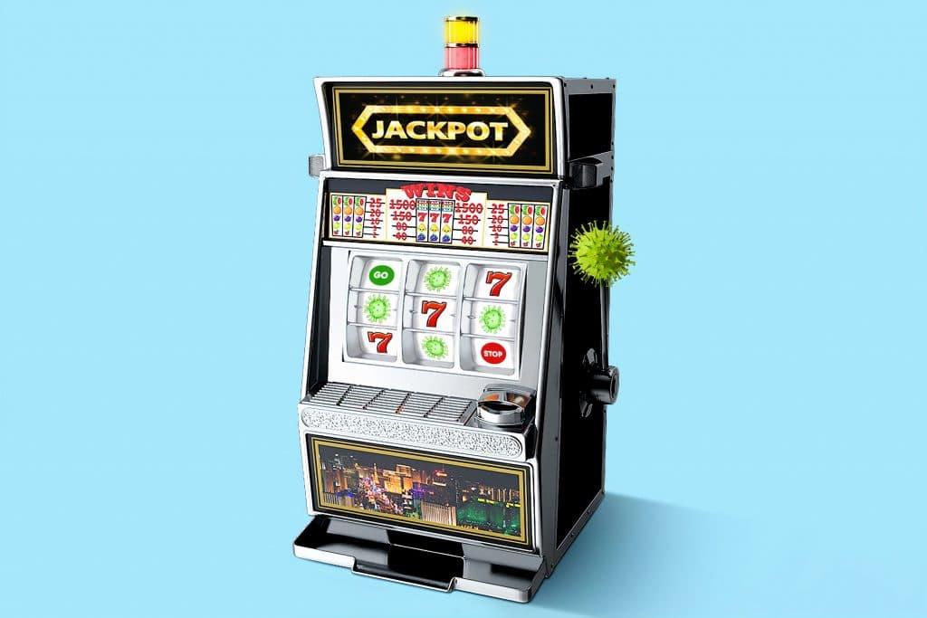 Quelles démarches pour ouvrir un casino en ligne ?