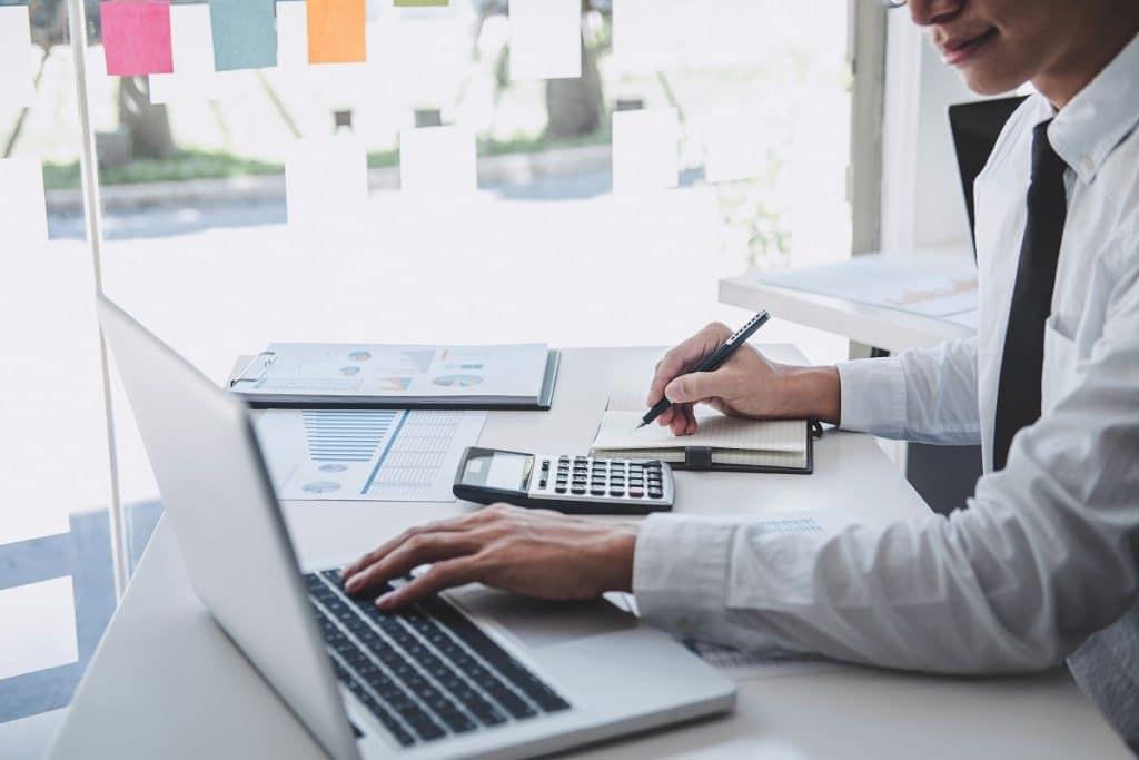 Comment bénéficier de la fiscalité du micro-entrepreneur ?