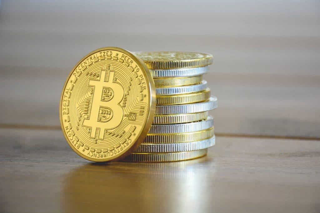 Comment suivre le cours du bitcoin?