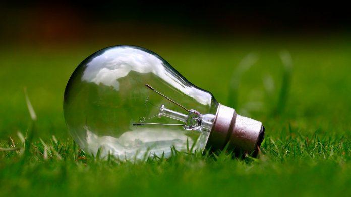 L'électricité verte est-elle bien implantée dans les foyers français ?