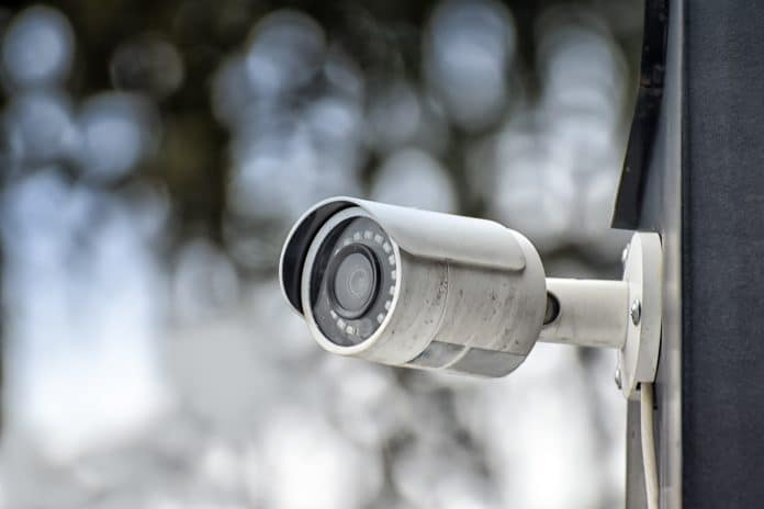 Les nouveautés technologiques en alarme et télésurveillance pour la maison