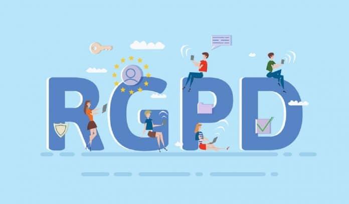 Se mettre en conformité avec le RGPD: comment faire?