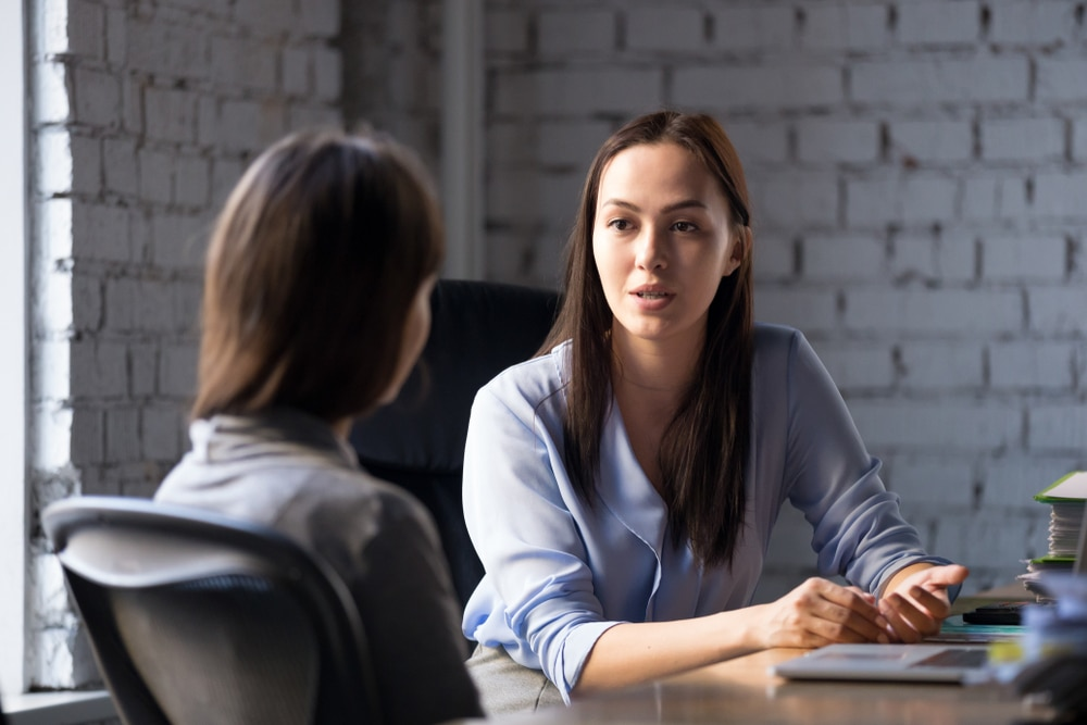 Recruter un stagiaire : ce à quoi il faut faire attention