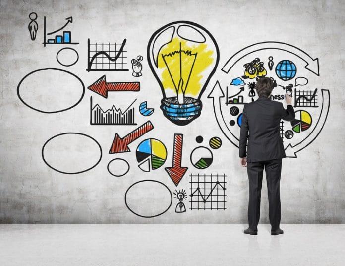 Quel financement pour ma création d'entreprise ?