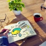 Comment surveiller l'engagement client ?