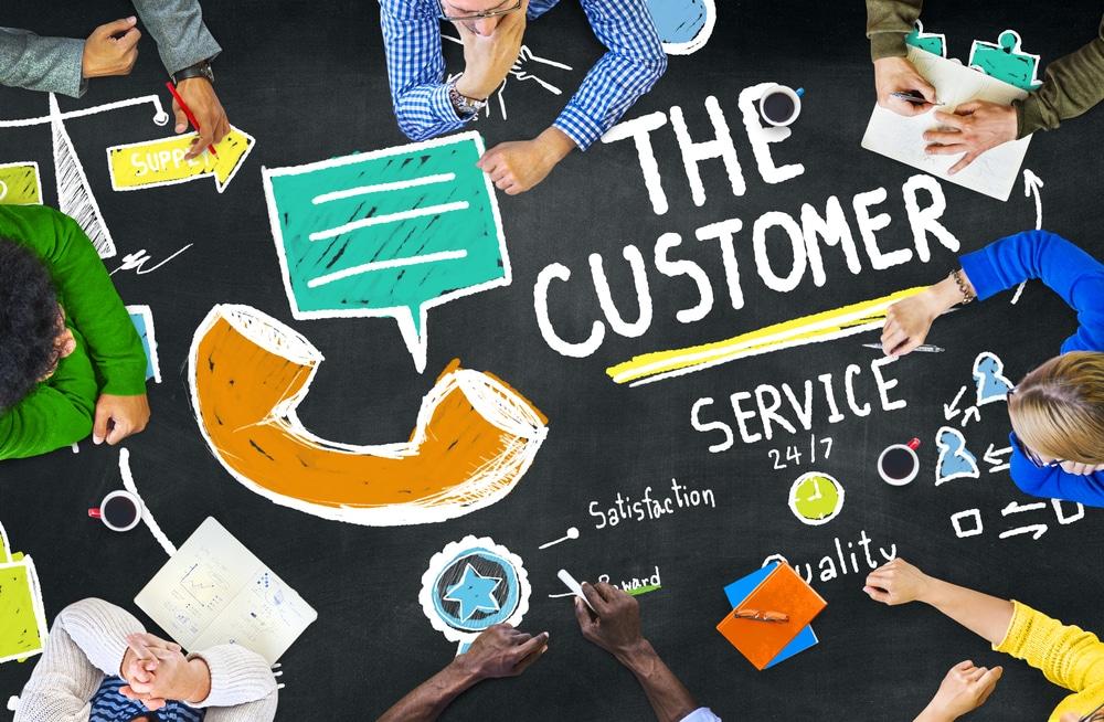 Comment améliorer l'engagement client ?