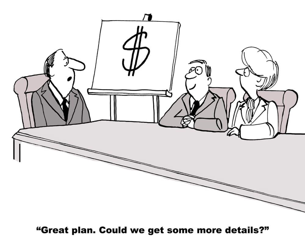 Comment se financer sans passer par les banques ?