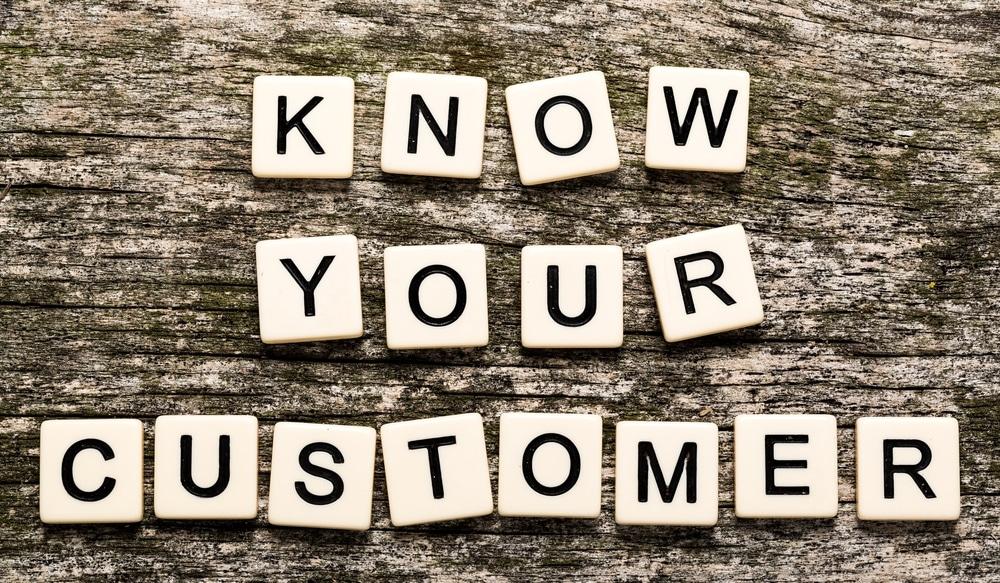 Pourquoi l'engagement client est un levier marketing essentiel ?