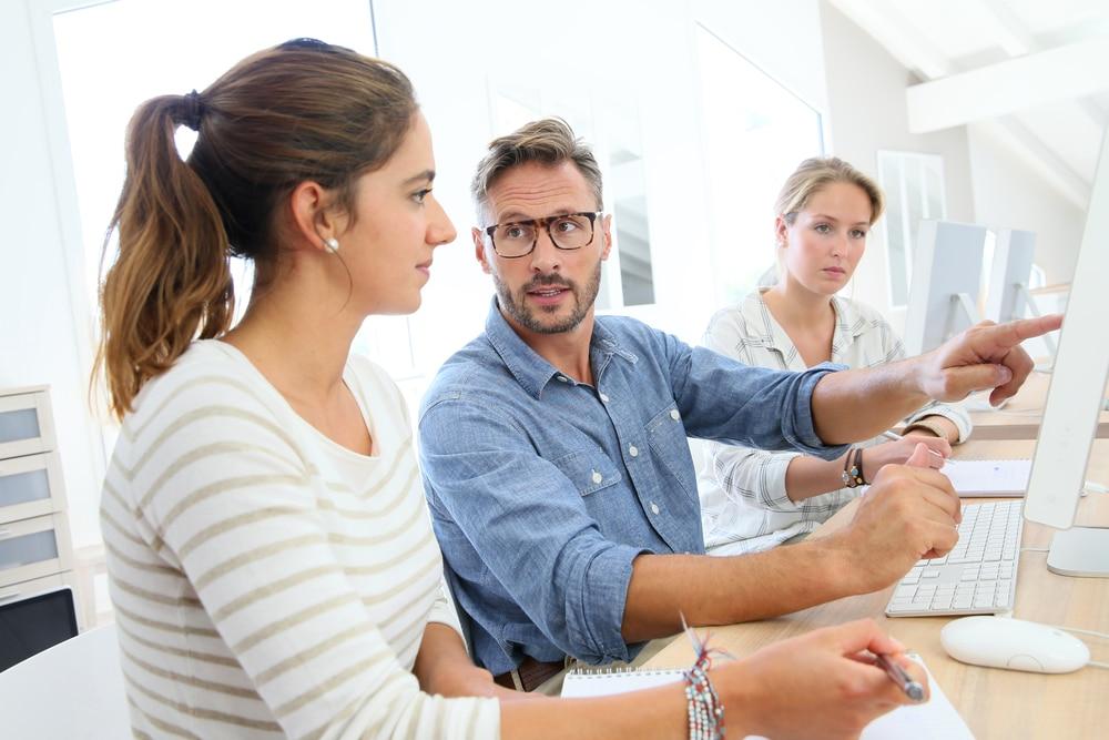 Est-ce qu'un Autoentrepreneur peut prendre un stagiaire ?