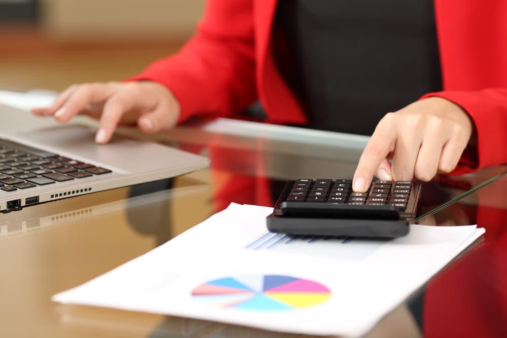 Comment calculer le salaire d'un auto-entrepreneur ?