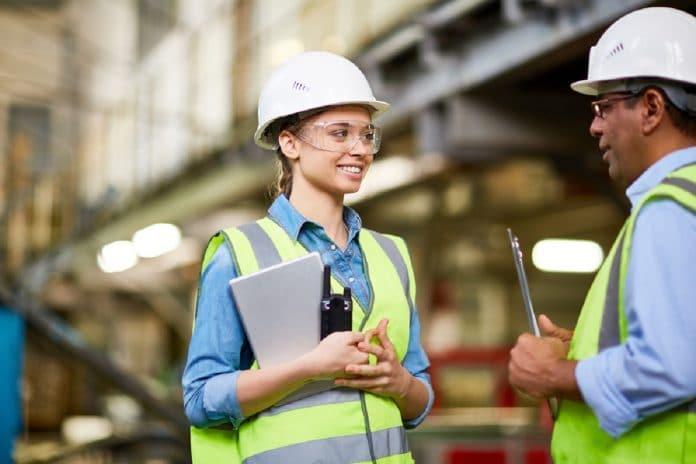 Recruter un stagiaire en entreprise : que faut-il savoir ?