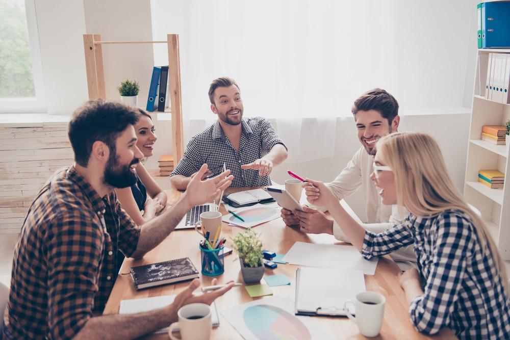 Qui peut employer un auto-entrepreneur ?