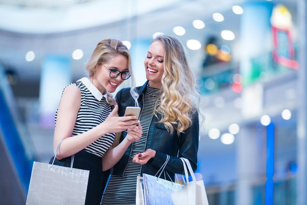Comment valoriser les clients ?