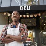 Un autoentrepreneur peut-il embaucher des employés ?