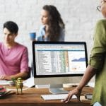 Qu'est-ce que la gouvernance des données ?