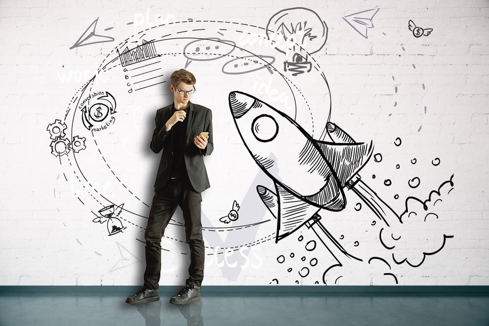 Pourquoi choisir d'employer un auto-entrepreneur ?