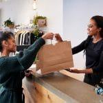 Comment mesurer la satisfaction de la clientèle ?