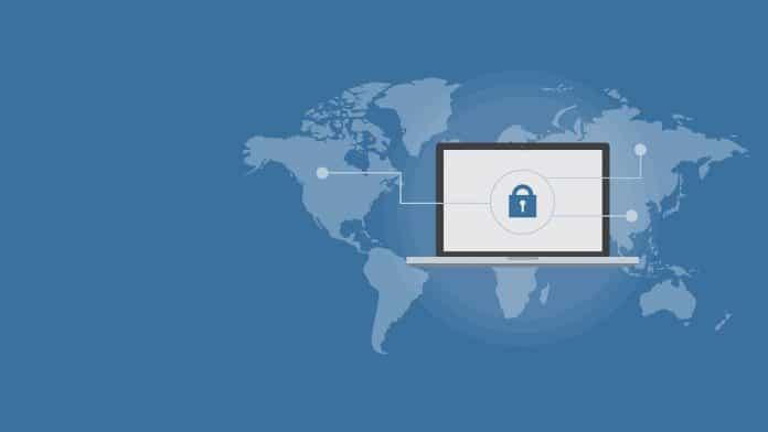 Comment renforcer la sécurité informatique des entreprises ?