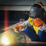 Quels sont les métiers de la métallurgie ?
