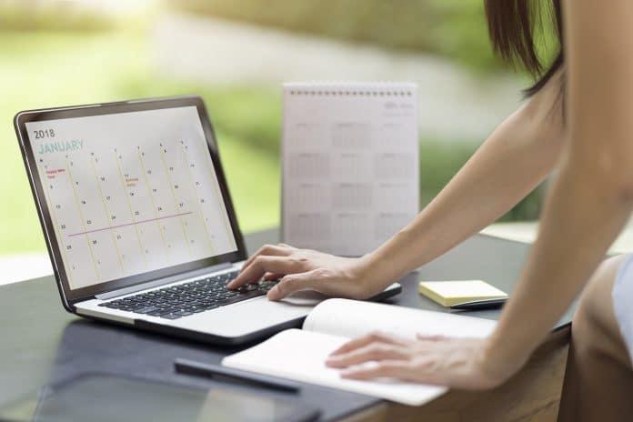 Comment gérer les congés et absences de ses employés ?