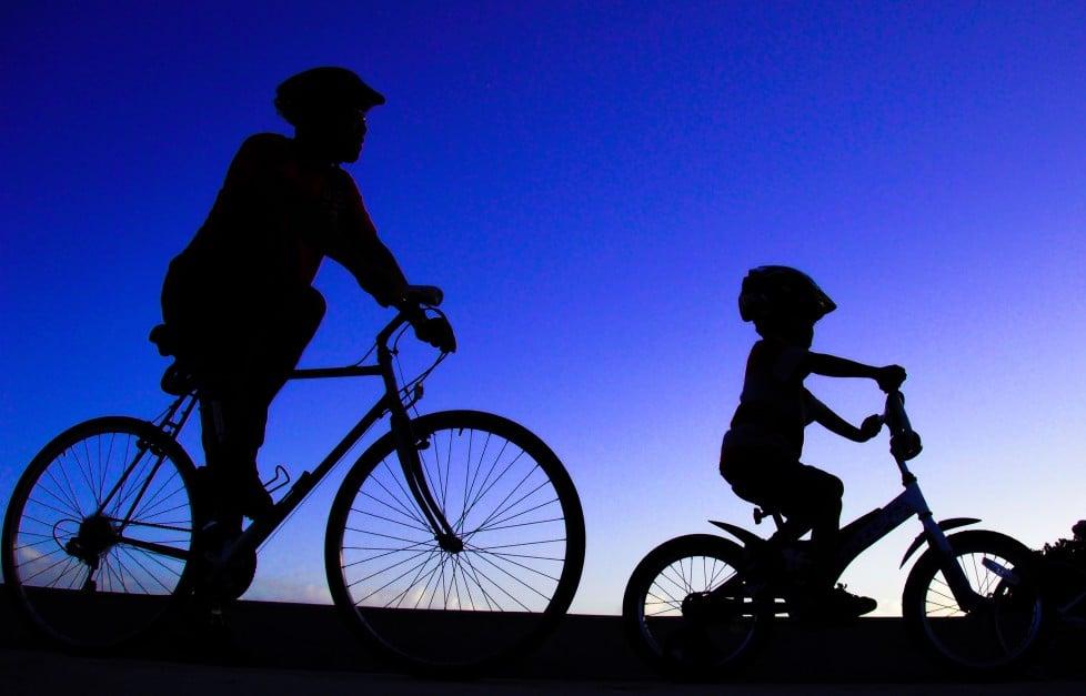 Créer un parcours vélo avec ces applications