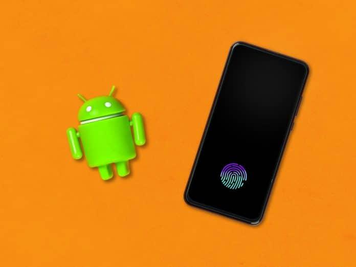 Top3 des GPS consultables hors ligne sur Android
