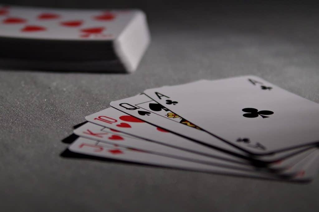 Comprendre le business des casinos en ligne