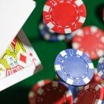 Le business des casinos en ligne : combien cela rapporte ?